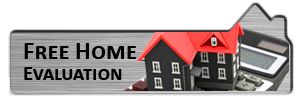 Free Home Evaluation, Ruby Manuel REALTOR
